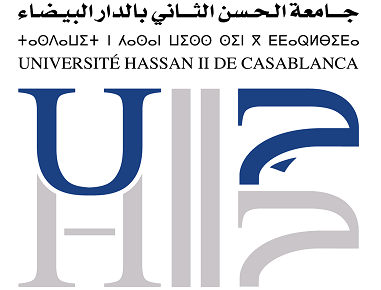 HASSAN II University Of Casablanca.
